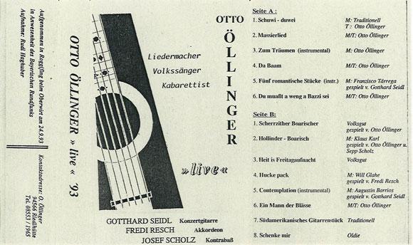 Otto-Öllinger---live-'93